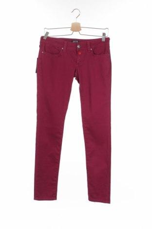 Дамски панталон Amy Gee