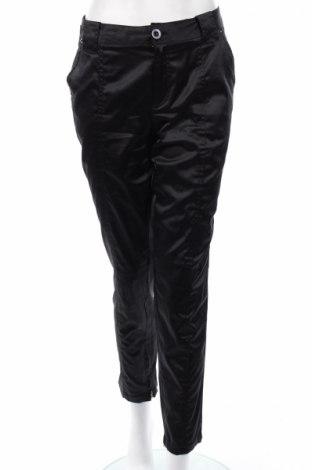 Дамски панталон Ane Mone