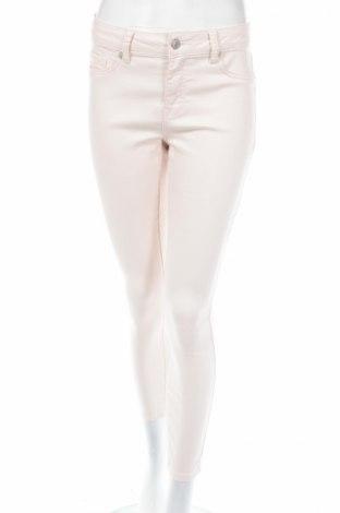 Дамски панталон Artisan Ny