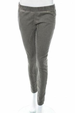 Дамски панталон Bomboogie