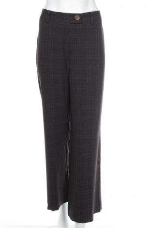 Дамски панталон Cabi