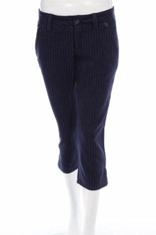 Дамски панталон Calvin Klein Jeans