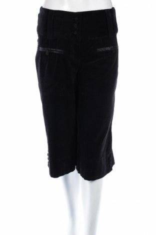 Дамски панталон Derhy