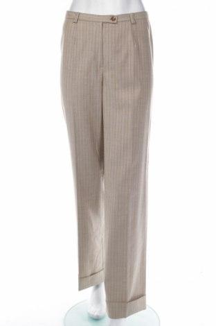 Дамски панталон Diana Gallesi