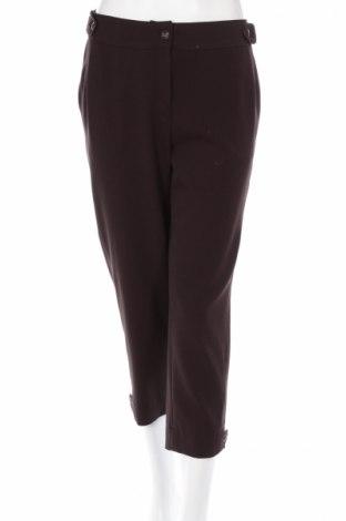 Дамски панталон Elena Miro