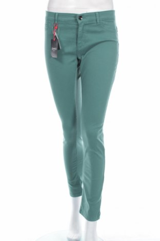 Дамски панталон Emme by Marella