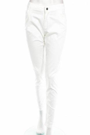 be6afc18523 Dámske Nohavice - nakupujte za výhodné ceny na Remix