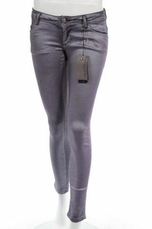 Дамски панталон Gaudi