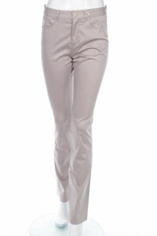 Дамски панталон Gerard Darel