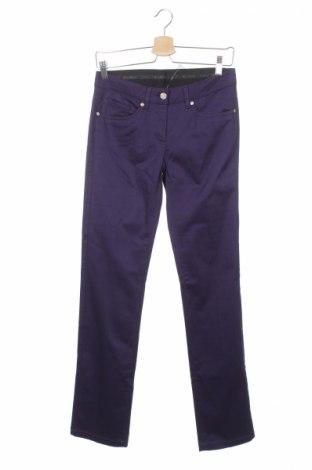 Дамски панталон Guess By Marciano