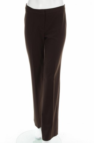 Дамски панталон Henry Cotton's