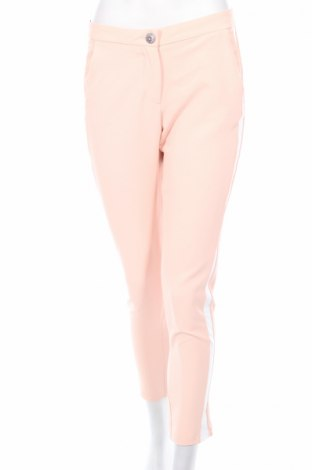Дамски панталон Jennyfer