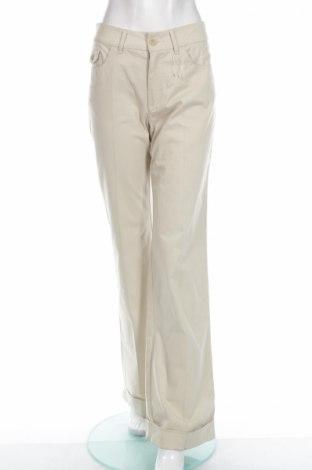 Дамски панталон Marina Yachting