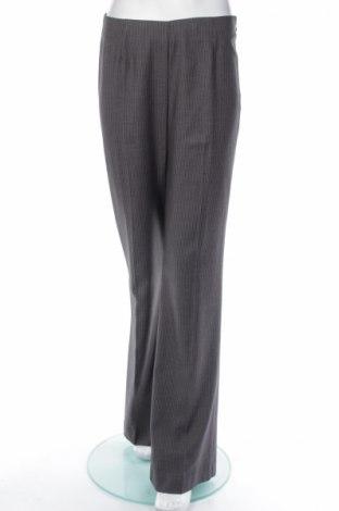 Дамски панталон Nenette
