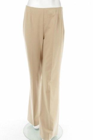 Pantaloni de femei Nenette