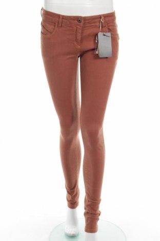 Дамски панталон Patrizia Pepe