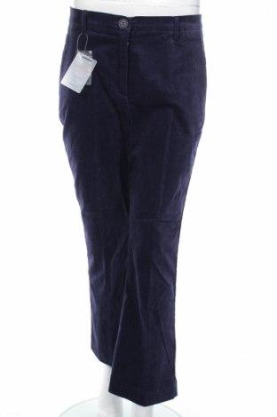 Дамски панталон Rick Cardona