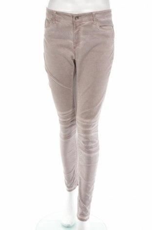 Дамски панталон Summum