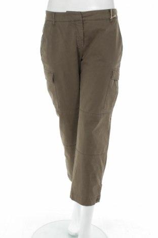 Дамски панталон Weekend By Maxmara