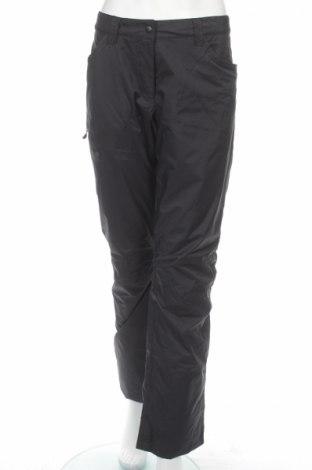 Дамски панталон за зимни спортове Jack Wolfskin