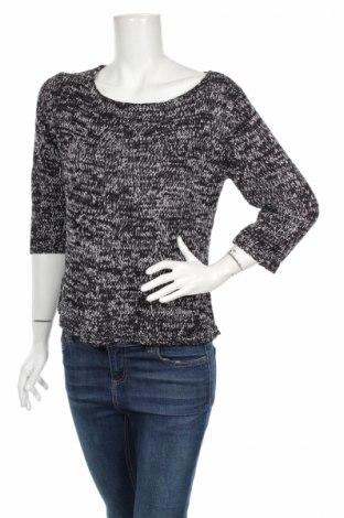 Дамски пуловер Alex & Co.