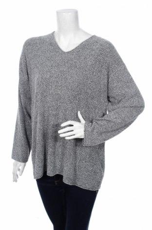Дамски пуловер Allison Wingate
