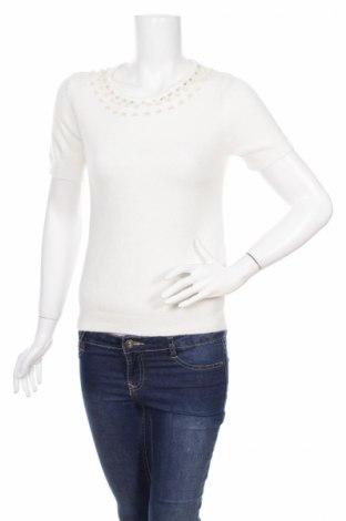 Дамски пуловер Alphabet
