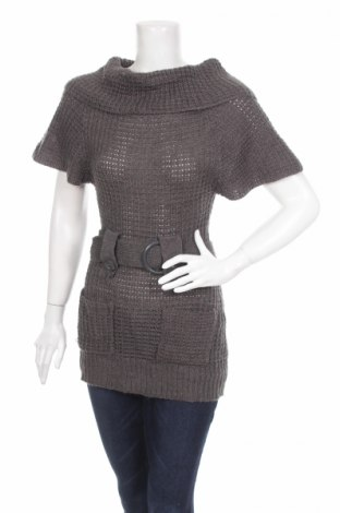 Дамски пуловер Ashley By 26 International