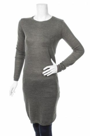 Дамски пуловер Dekker