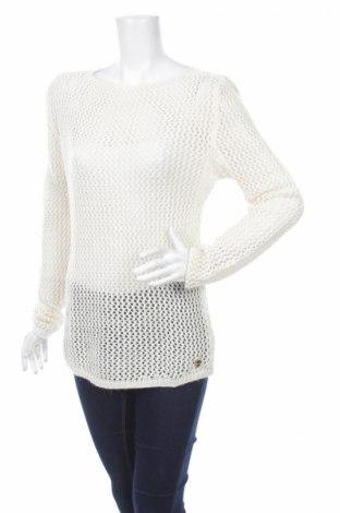 Damski sweter Dolce & Gabbana