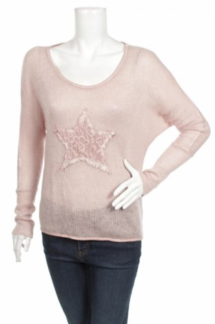 Дамски пуловер Kor @ Kor