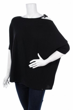 Pulover de femei Liu Jo