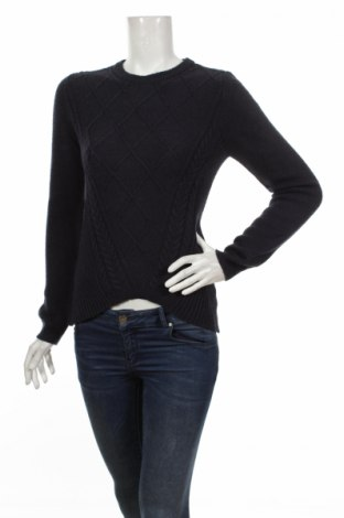 Női pulóver Marella