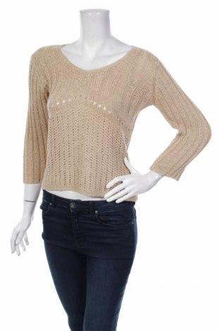 Дамски пуловер Melanie Lyne