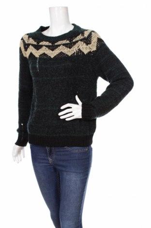 Дамски пуловер Relish