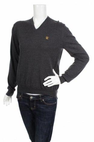 Дамски пуловер Tiger Of Sweden