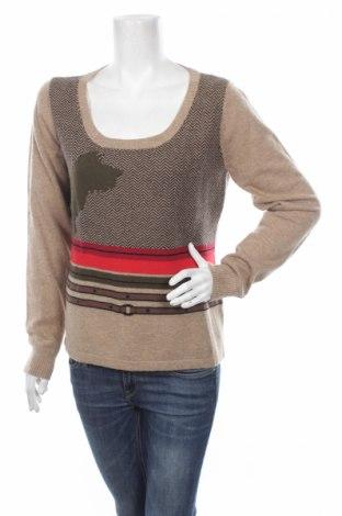 Дамски пуловер Weekend By Maxmara