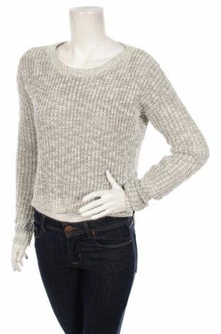 Дамски пуловер Xxi