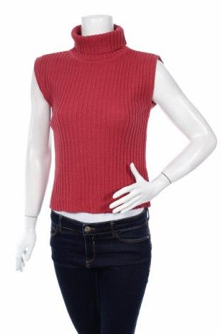 Дамски пуловер Y.o.u