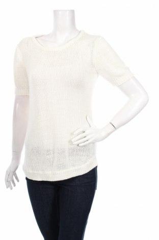 Дамски пуловер Zaffiri