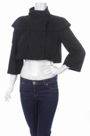 Дамско палто Alcott