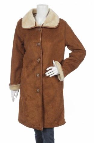 Дамско палто Barisal