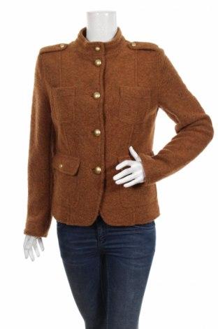 Női kabát Bomboogie