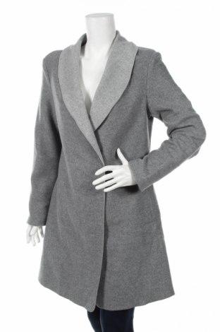 Дамско палто Joseph Janard