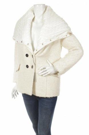 Damski płaszcz Marella
