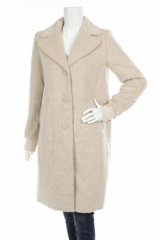 Дамско палто Twin-Set Simona Barbieri