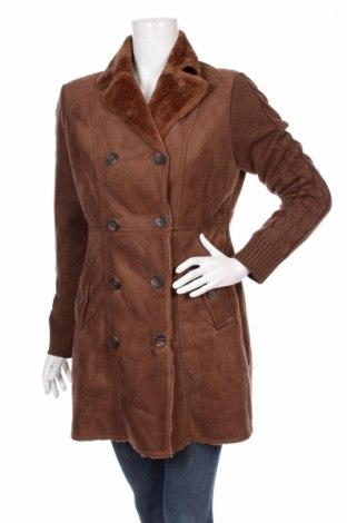 Дамско палто Usha