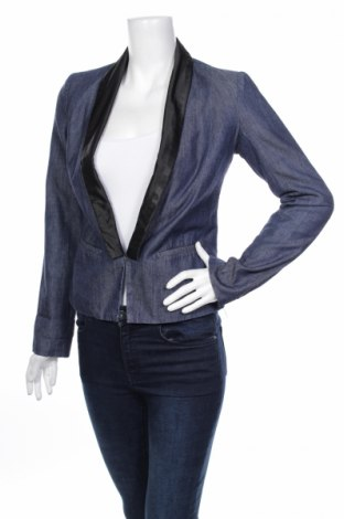 Дамско сако Armani Jeans