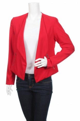 46b40b2ac6 Σακάκια για γυναίκες - αγοράστε σε τιμές που συμφέρουν στο Remix
