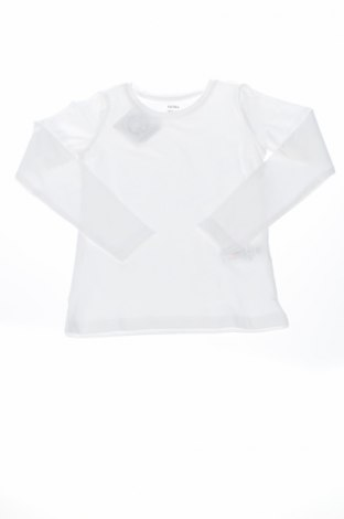 Bluză de copii Hema
